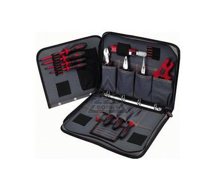 Наборы инструментов для электрика CIMCO 170996