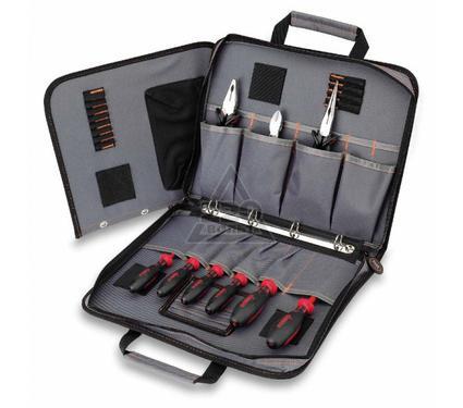 Наборы инструментов для электрика CIMCO 170998