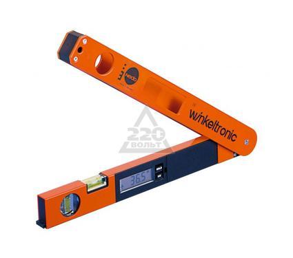 Угломер NEDO 405215 Winkeltronic 450 mm