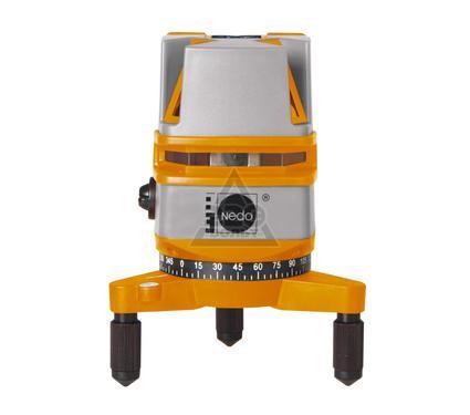 ������� NEDO 460873 X-Liner3