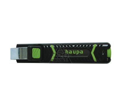 Щипцы для зачистки электропроводов HAUPA 200038