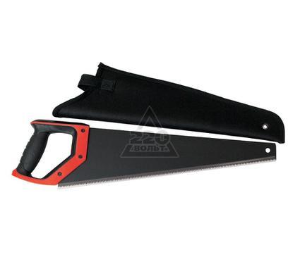 Ножовка VIRA 800340