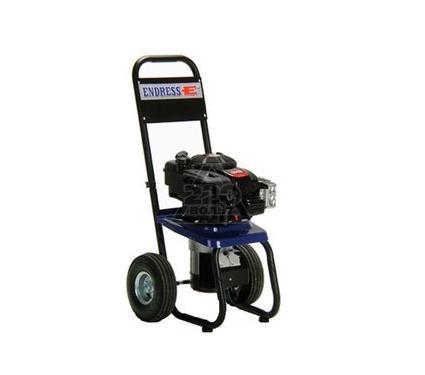 Бензиновый генератор ENDRESS ESE 3500 BS-V