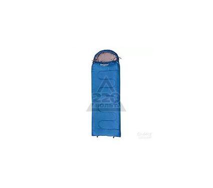 Спальный мешок KING CAMP 3121 OASIS 250 220x75
