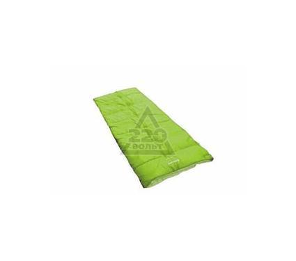 Спальный мешок KING CAMP 3122 OXYGEN