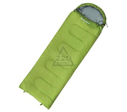 Спальный мешок KING CAMP 3151 OASIS 300 3DHollowFibre