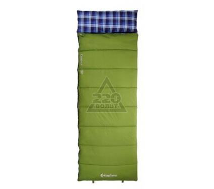 Спальный мешок KING CAMP 3165 CAMPER 250