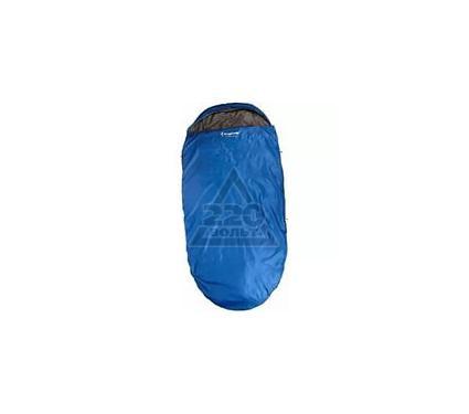 Спальный мешок KING CAMP 3169 CAMPER 300