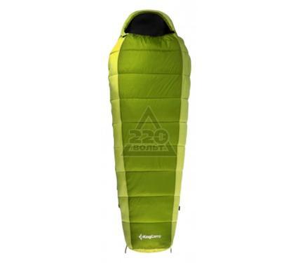 Спальный мешок KING CAMP 3185 DESERT 250L 230x90x60