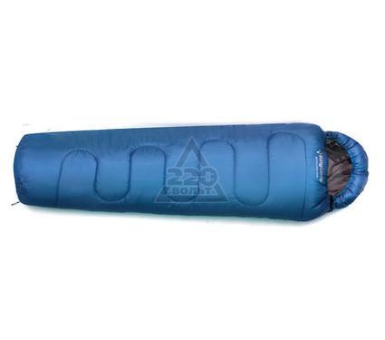 Спальный мешок KING CAMP 3190 TREK 125 215x80x55