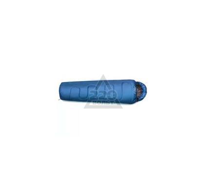 Спальный мешок KING CAMP 3191 TREK 200