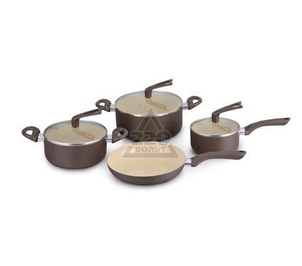 Набор посуды GALAXY GL 9501
