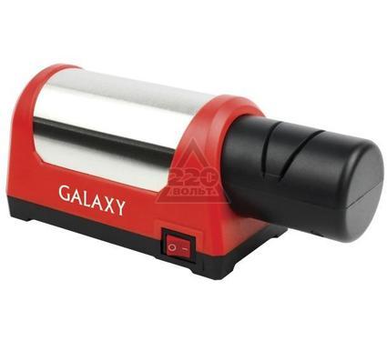 Точилка для ножей GALAXY GL 2440