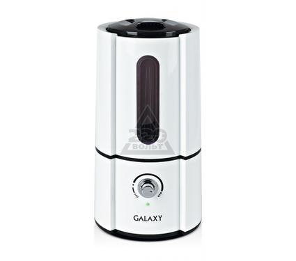 ����������� ������� GALAXY GL 8003