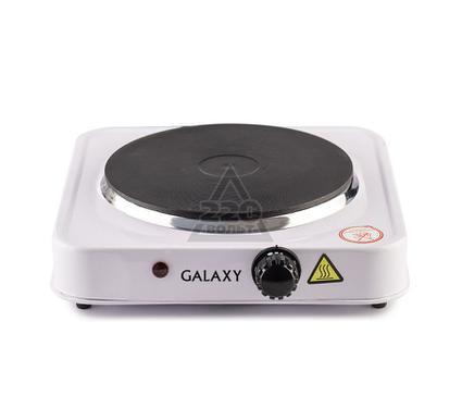 Плитка электрическая GALAXY GL 3001