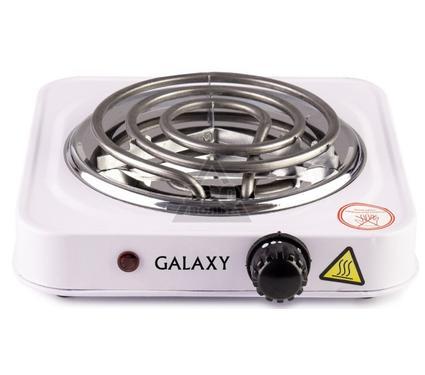 Плитка электрическая GALAXY GL 3003