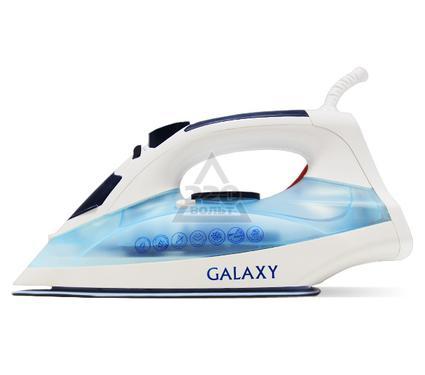 Утюг GALAXY GL 6112