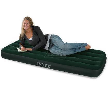 Матрас надувной INTEX 66966