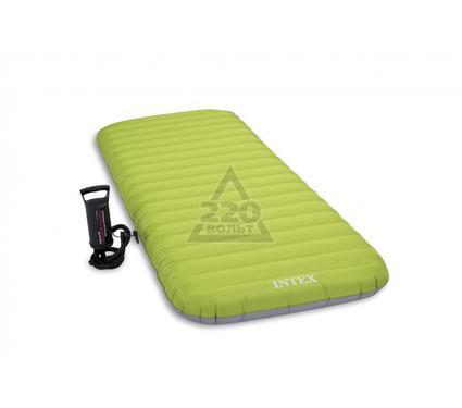 Матрас надувной INTEX 64780