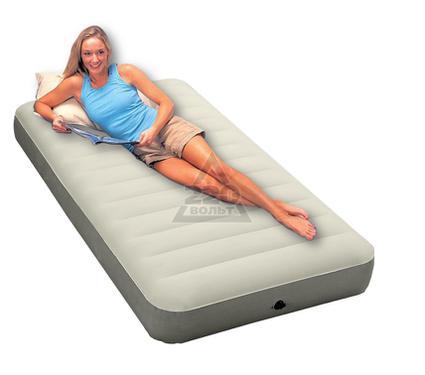Матрас надувной INTEX 64701