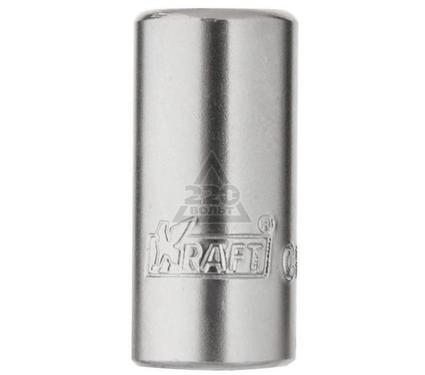 ��������� KRAFT �� 700634