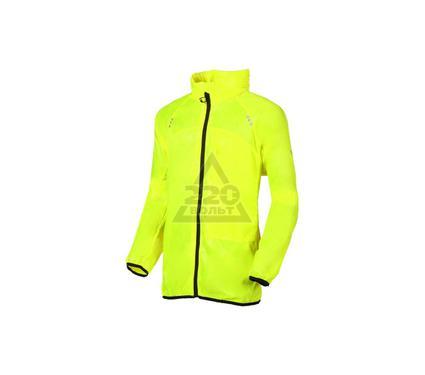 Куртка MAC IN A SAC Active