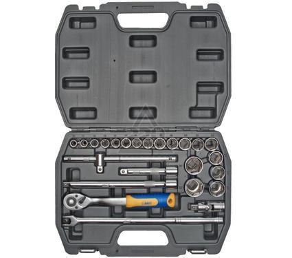 Набор инструментов KRAFT КТ 700301