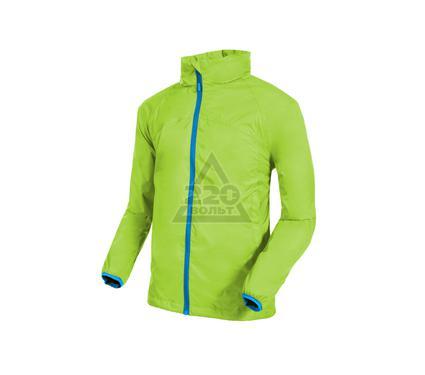 Куртка MAC IN A SAC Strata Acid