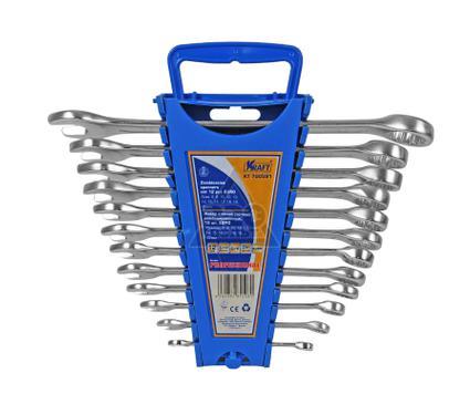 Набор ключей KRAFT КТ700591