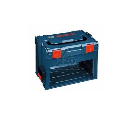 Кейс BOSCH LS-BOXX 306