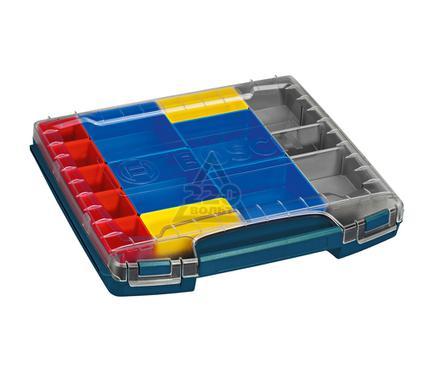 Кейс BOSCH i-BOXX 53 set 12