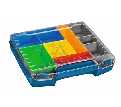 Кейс BOSCH i-BOXX 72 set 10