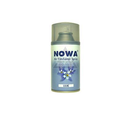 ����� NOWA X3628