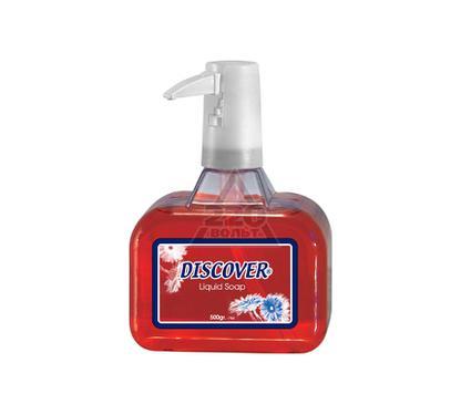 Жидкое мыло DISCOVER 295