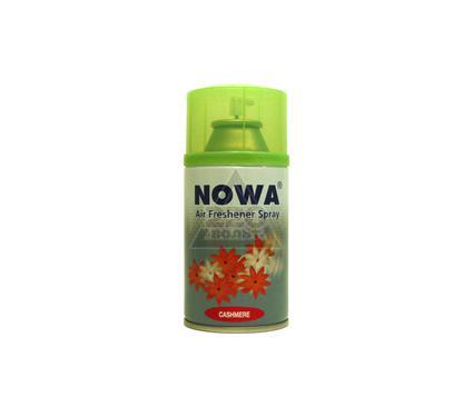 ���������� ������� NOWA X3640
