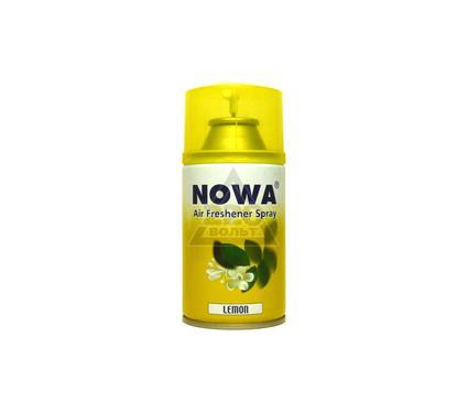 ���������� ������� NOWA X3626
