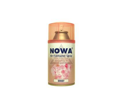 Освежитель воздуха NOWA X3630