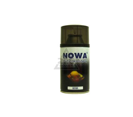 Освежитель воздуха NOWA X3629