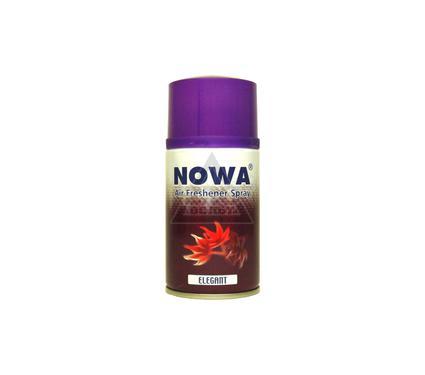 Освежитель воздуха NOWA X3627