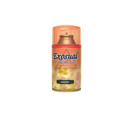 ���������� ������� EXOSUAL X3655