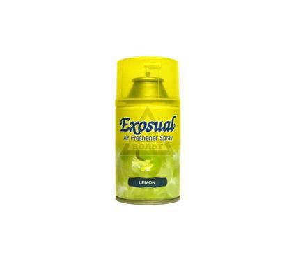 Освежитель воздуха EXOSUAL X3654
