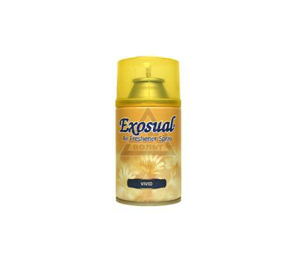 Освежитель воздуха EXOSUAL X3651
