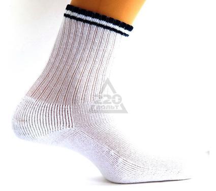 Носки MUND 15 Pack Tennis Socks 11