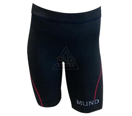 Шорты MUND 342 Malla Winter Compression 12 L