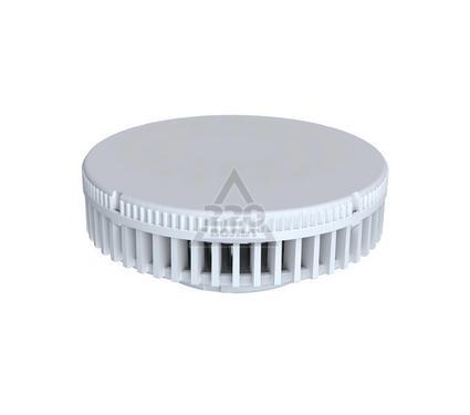 ����� ������������ VOLPE LED-GX53-6W/NW/GX53/FR/S