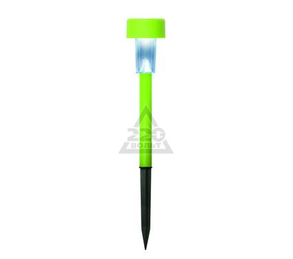 Светильник уличный UNIEL USL-C-010/PT365 Green sparkle