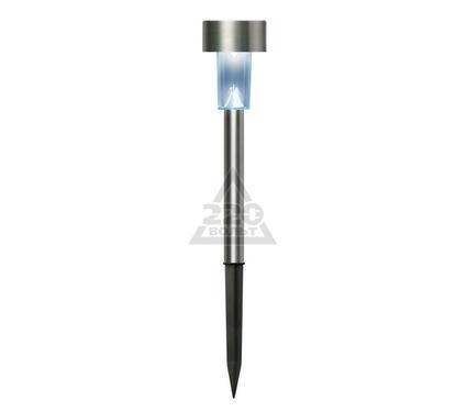 Светильник уличный UNIEL USL-C-013/MT365 Silver Asterix