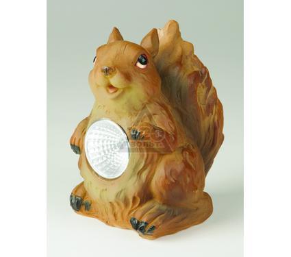 Светильник уличный UNIEL USL-C-810/RT365 Squirrel