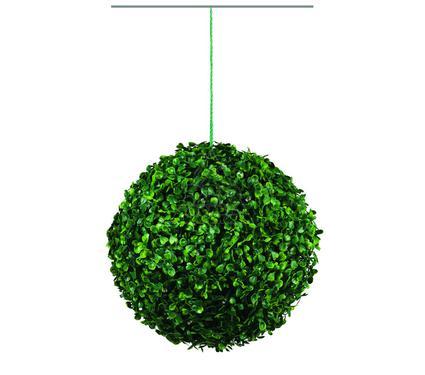Светильник уличный UNIEL USL-S-141/PT280 Garden star