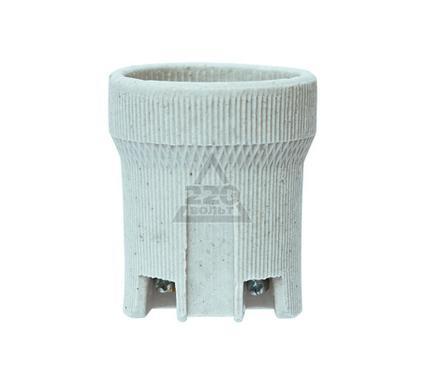 Патрон UNIEL ULH-E27-Ceramic